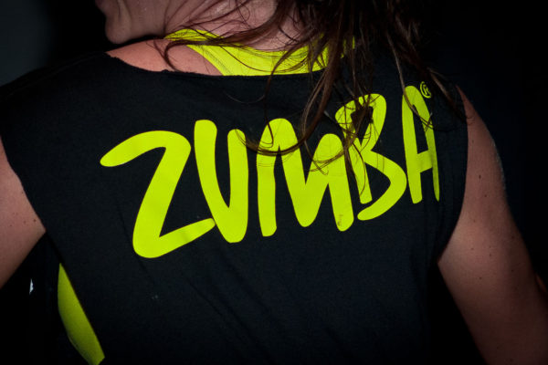 1-zumba-party-dudenhofen-22-06-13