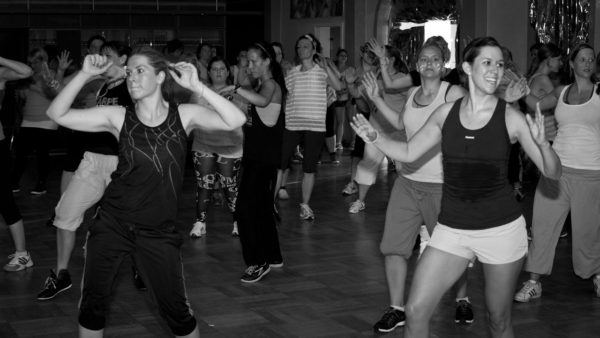 10-zumba-party-dudenhofen-22-06-13