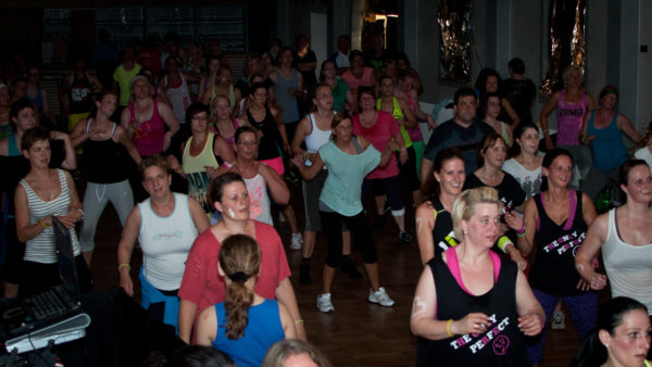 14-zumba-party-dudenhofen-22-06-13