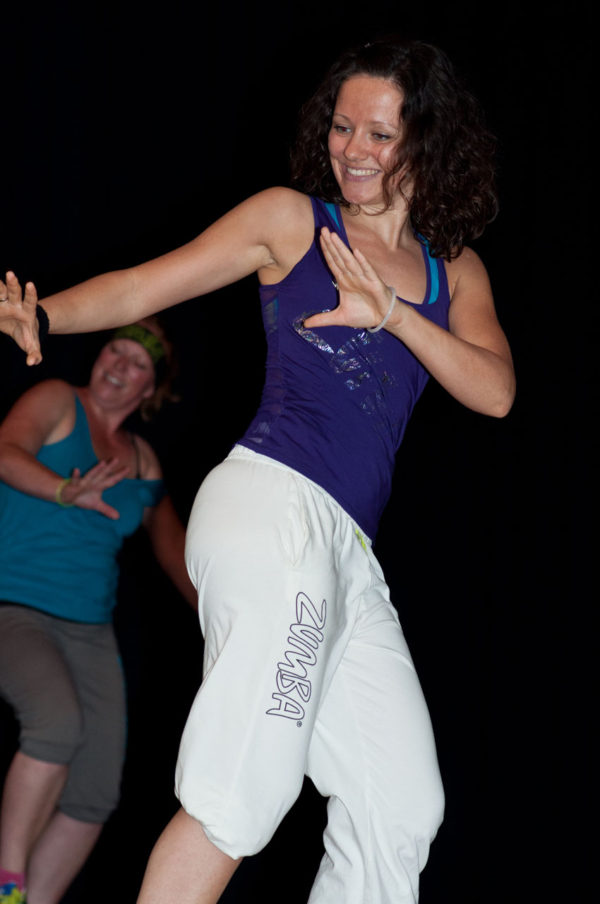 20-zumba-party-dudenhofen-22-06-13