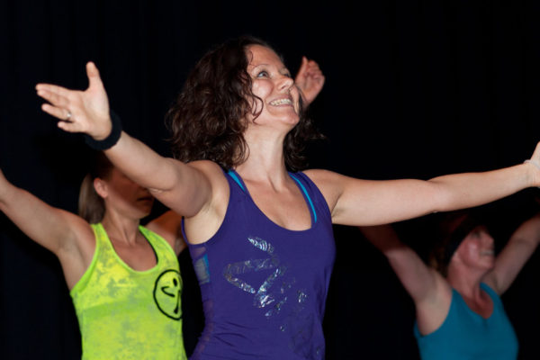22-zumba-party-dudenhofen-22-06-13