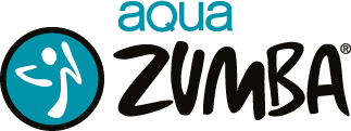 aqua-zumba-logo-horizontal-transparent