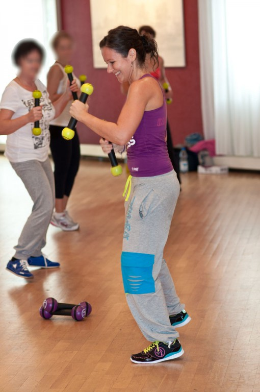 zumba-toning-workshop-14-09-2013_4