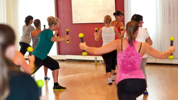zumba-toning-workshop-14-09-2013_5