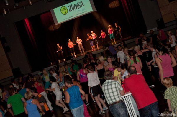 zumba_party_31-08_011