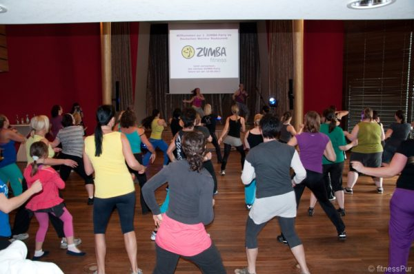 zumbaparty_srdw-1