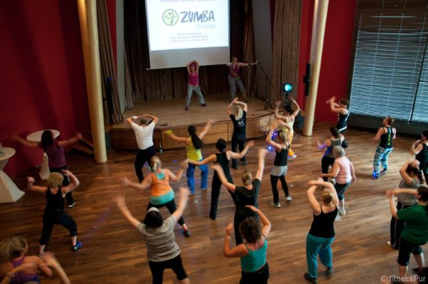 zumbaparty_srdw-4