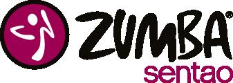 zumba-sentao-logo-horizontal-transparent