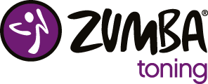 zumba-toning-logo-horizontal-transparent