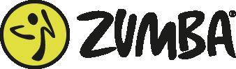 zumba-logo-horizontal-transparent