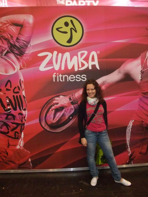 gina-simone-zumba-fitness-fibo2